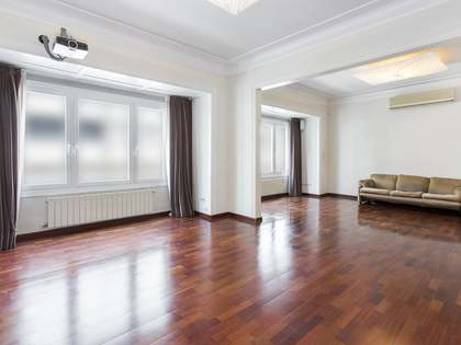 Apartamento de 267 m² en venta en Galvany, Barcelona