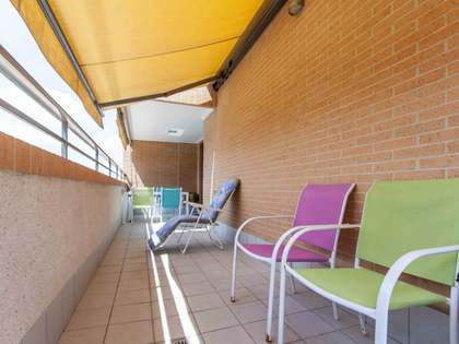147 m² apartment with a terrace for sale in Alboraya