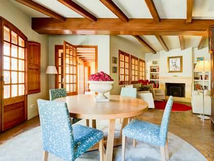 Casa de 359 m² con 18 m² terraza en venta en Torredembarra