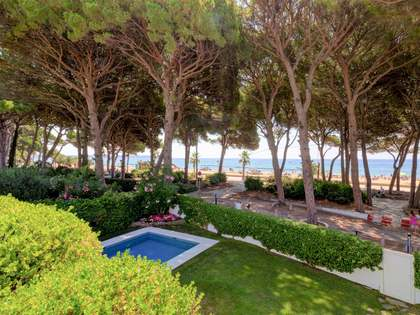 Casa de 315 m² en venta en Eixample, Tarragona