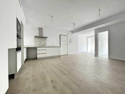 appartamento di 106m² in vendita a Alicante ciudad