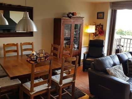 130m² Apartment for sale in La Cerdanya, Spain
