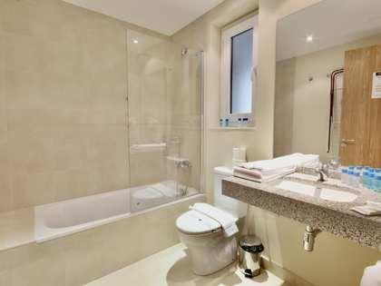 69m² Apartment for rent in La Massana, Andorra