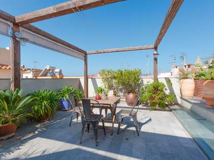 153 m² house for sale in Palamós, Costa Brava