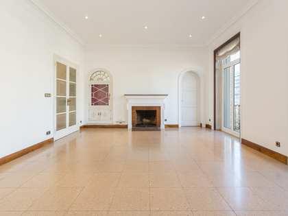 Piso de 208m² en venta en Diagonal, Barcelona