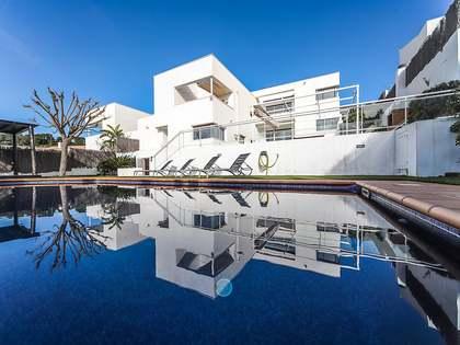 Casa / Vil·la de 318m² en venda a Calafell, Tarragona