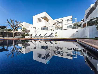318m² Haus / Villa zum Verkauf in Calafell, Tarragona