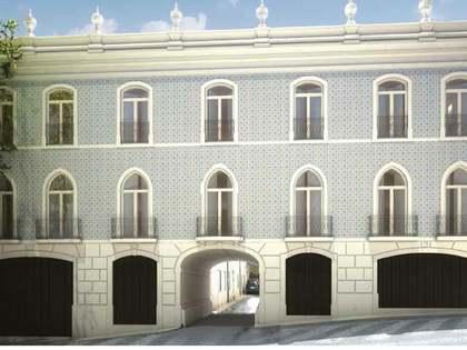 Piso de 344m² en venta en Lisboa, Portugal