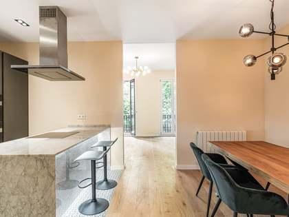 Appartement de 135m² a vendre à Eixample Droite, Barcelona