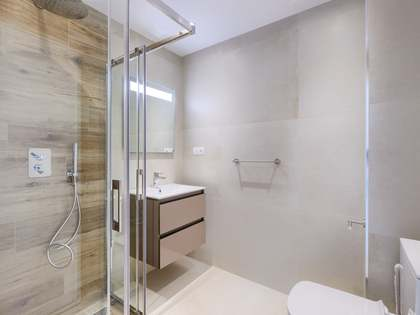 88m² Apartment for sale in Estepona, Costa del Sol