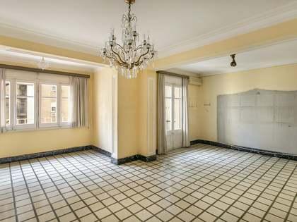 Appartement de 145m² a vendre à Eixample Gauche, Barcelona