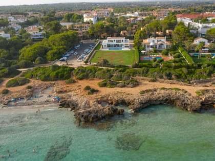 650m² House / Villa for sale in Ciudadela, Menorca