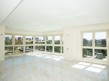 Apartment for sale in Eixample, Valencia
