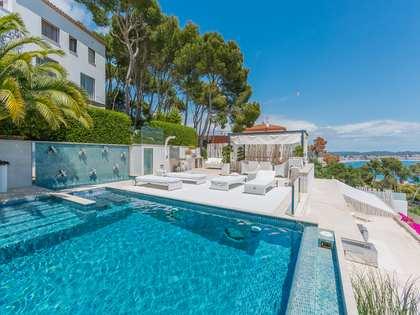 Villa en la playa en venta en Sant Antoni de Calonge