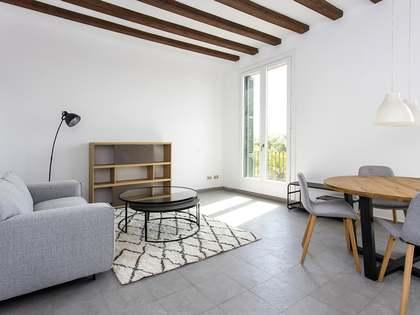 Appartamento di in affitto a El Born, Barcellona