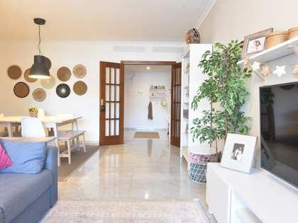 Appartement van 156m² te koop in East Málaga, Malaga