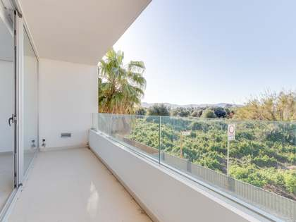 83 m² apartment for sale in Ibiza