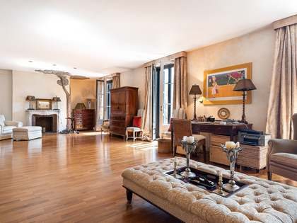 Appartement van 237m² te koop in Eixample Links, Barcelona