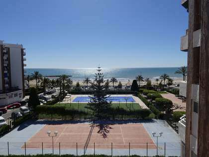 79 m² apartment for sale in Playa Sagunto, Valencia