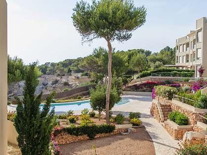Pis de 131m² en venda a Sant Antoni, Eivissa