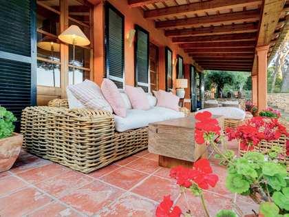 493m² House / Villa for sale in Tarragona City, Tarragona