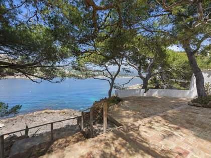 Casa / Villa di 587m² in vendita a South West Mallorca