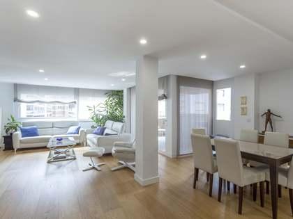 Piso de 231m² con 8m² terraza en venta en La Xerea