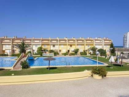 150m² Hus/Villa med 15m² terrass till salu i El Saler / Perellonet