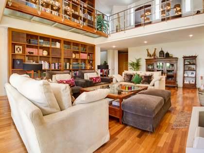 Casa / Vil·la de 838m² en venda a Eixample, Tarragona