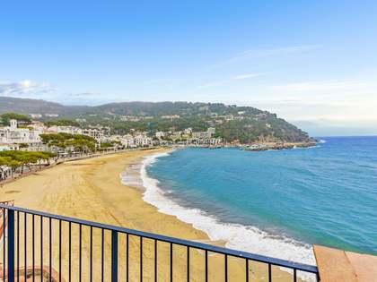 Casa / Vil·la de 346m² en venda a Llafranc / Calella / Tamariu