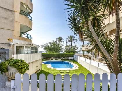 Piso de 96m² en venta en Segur Calafell, Tarragona