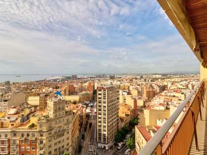 Piso de 391 m² en venta en Eixample, Tarragona