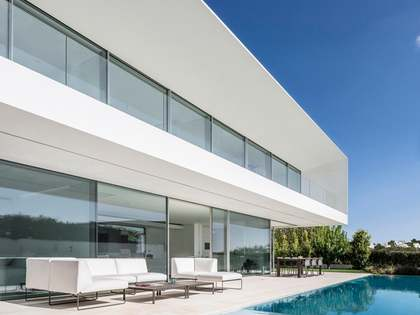 272m² House / Villa for sale in Ibiza Town, Ibiza