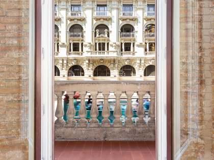 Appartement van 138m² te koop in El Born, Barcelona