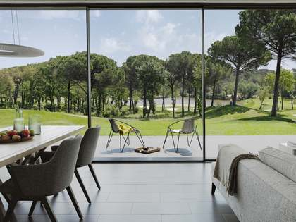 168m² Golf property for sale in PGA, Girona