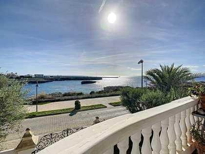 casa / vil·la de 282m² en venda a Ciudadela, Menorca