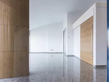 Appartamento di 204m² con 51m² terrazza in vendita a Vigo