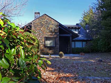 420m² Country house for sale in La Cerdanya, Spain