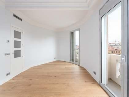 Piso de 72 m² en venta en Eixample Derecho, Barcelona