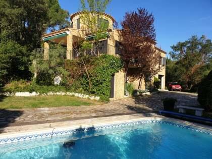 203m² Haus / Villa zum Verkauf in Santa Cristina