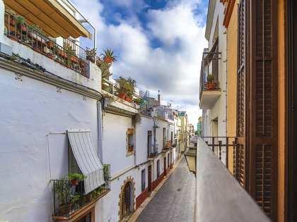 appartement van 148m² te koop in Vilanova i la Geltrú