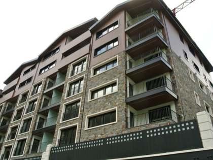 Edificio residencial en venta en Andorra