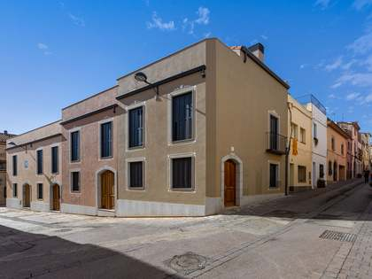Appartamento di 154m² con 18m² terrazza in vendita a Vilassar de Dalt