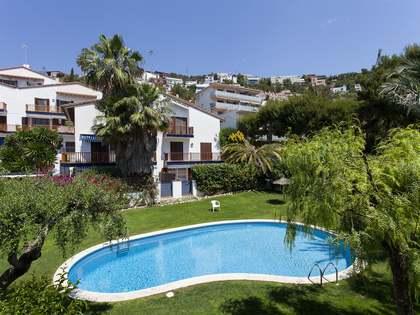 Huis / Villa van 143m² te koop met 41m² terras in Levantina