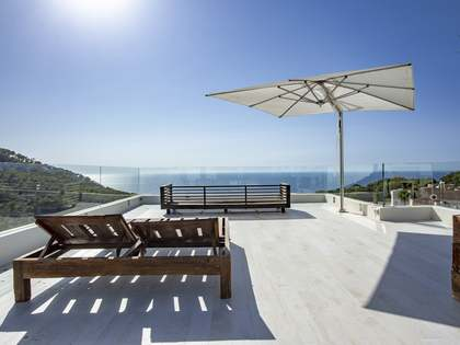 165m² House / Villa for sale in San José, Ibiza
