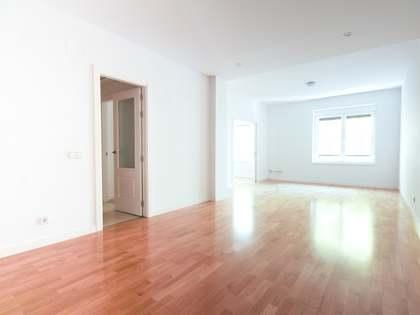 Pis de 160m² en lloguer a Castellana, Madrid