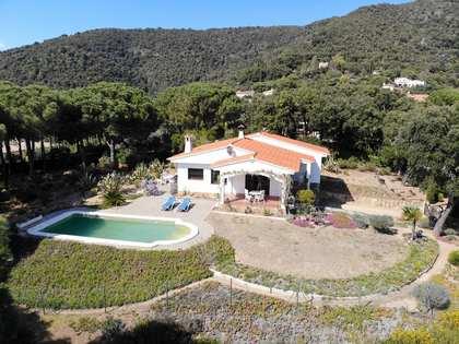 197m² Haus / Villa zum Verkauf in Santa Cristina