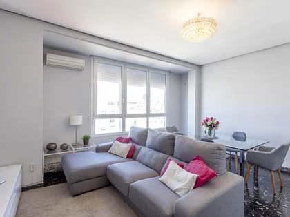 200m² Apartment for sale in El Pla del Remei, Valencia