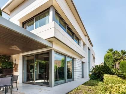 在 Esplugues, 巴塞罗那 550m² 出售 豪宅/别墅