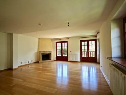 Huis / Villa van 516m² te koop in La Massana, Andorra